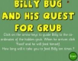 BillyBugbugcoord.jpg