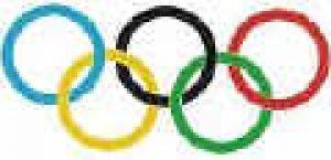 olympische_spelen.jpg