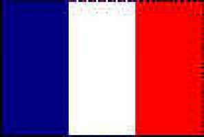 fr_vlag.jpg