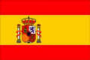 Spaans.jpg