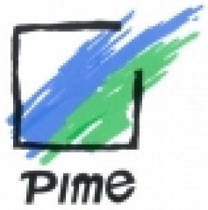 LOGO_PIME.jpg