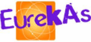 EUREKAS_logo_zondertekst.jpg