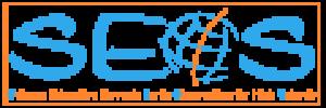 SEOS-Logo-Letter2.png