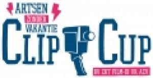 Logo_AZV_CLIP_CUP_Kleur.JPG