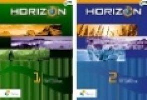 Horizon_1_en_2.jpg