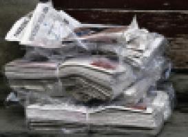 Schermafbeelding_2011-10-05_om_21.44.07.png