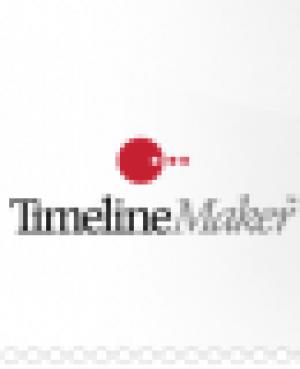 timeline-maker-logo.png