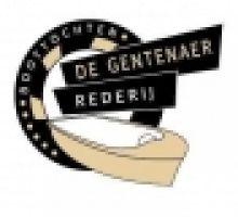 logo_Rederij_De_Gentenaer.jpg