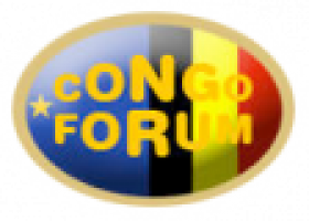 CongoForum.png