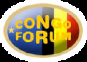 CongoForum.png