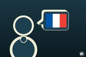 Franse_vlag.jpg