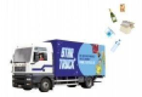 Star_Truck_recyclage.jpg