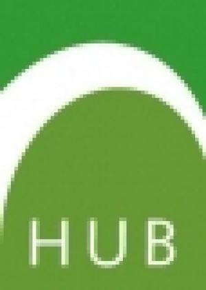 hub.JPG