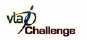 vlajo_challenge.JPG