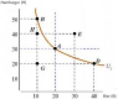 Schermafbeelding_2011-11-17_om_11.34.52.png