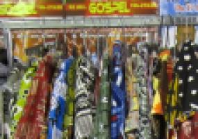 Schermafbeelding_2012-05-08_om_08.15.54.png