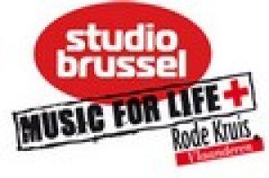 Music_for_Life.jpg