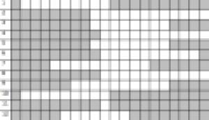 Schermafbeelding_2011-12-15_om_09.03.41.png