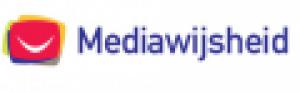mediawijsheid.PNG