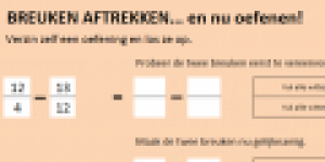 breuken.PNG