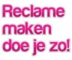 reclame.jpg