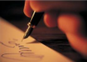 schrijven.PNG