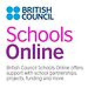 BritishCouncilSchools.jpg
