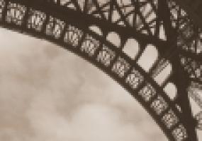 Schermafbeelding_2012-04-09_om_22.25.41.png