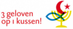 Schermafbeelding_2012-03-27_om_15.30.07.png
