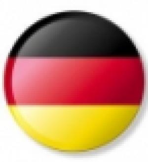 Duitsland.PNG