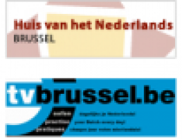 huistvbrussel.PNG
