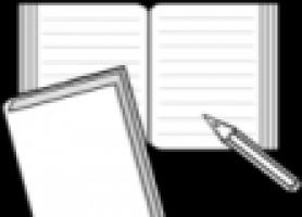Schermafbeelding_2012-04-09_om_20.57.39.png