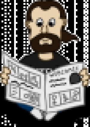 krant.png