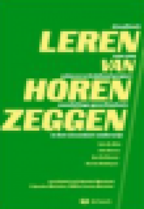 lerenvanhorenzeggen.PNG