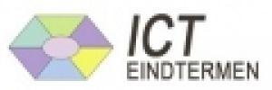 ICT-ET.jpg