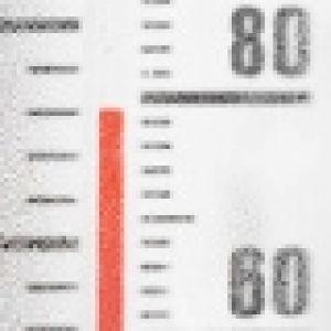 Temperatuur.jpg