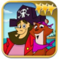 piraat.PNG