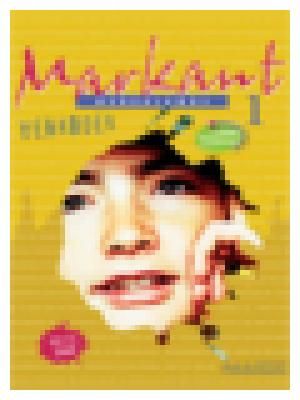 markant1.PNG