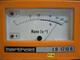 Radioactiviteit.jpg
