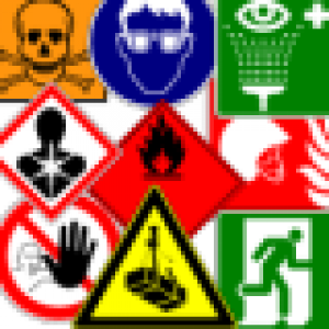 PictoDangers8.PNG