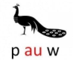 au_of_ou.JPG