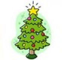 kerstboom2.jpg