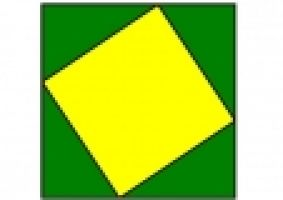 vierkant.JPG