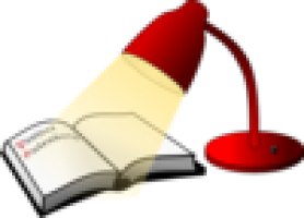 book-and-lamp-th.png