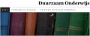 Schermafdruk_op_2012-08-29_14_59_49.png