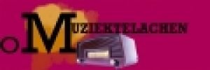 logo-omuziektelachen-radio-x.jpg