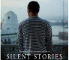 silent_stories.JPG