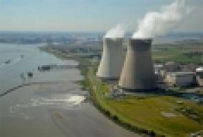 201103182059-1_klein-incident-in-kerncentrale-doel-.jpg