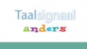 taalsignaal.PNG