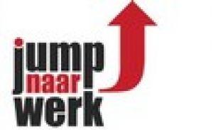 jump_naar_werk.jpg